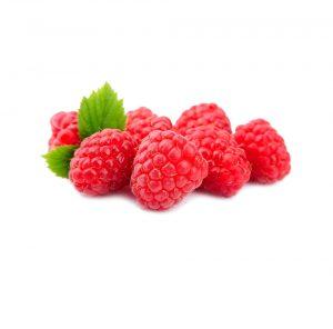 Φρούτα ζελέ