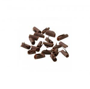 Γρέζια σοκολάτας