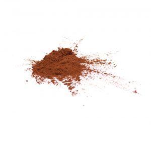 Κακάο σκόνη