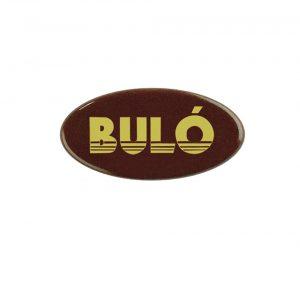 Λογότυπα σοκολάτας