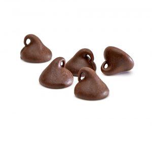 Σταγόνες σοκολάτας
