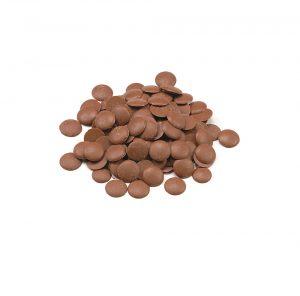 Τσανκς σοκολάτας